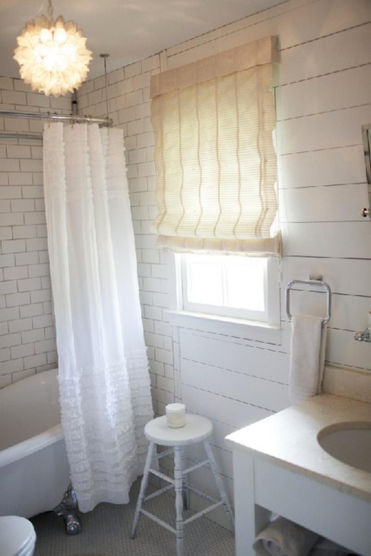 30 great ideas and pictures for bathroom tile gallery ...