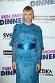 toni collette fun mom dinner cast bring the fun to nyc 03
