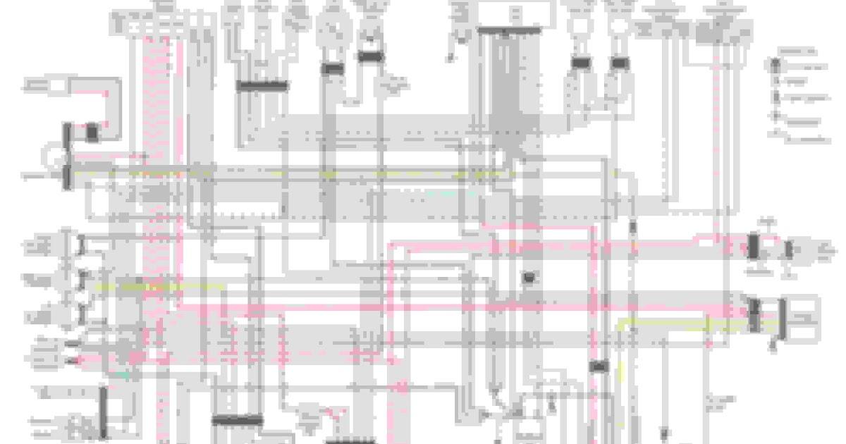 Polari Ranger 6x6 Wiring Diagram
