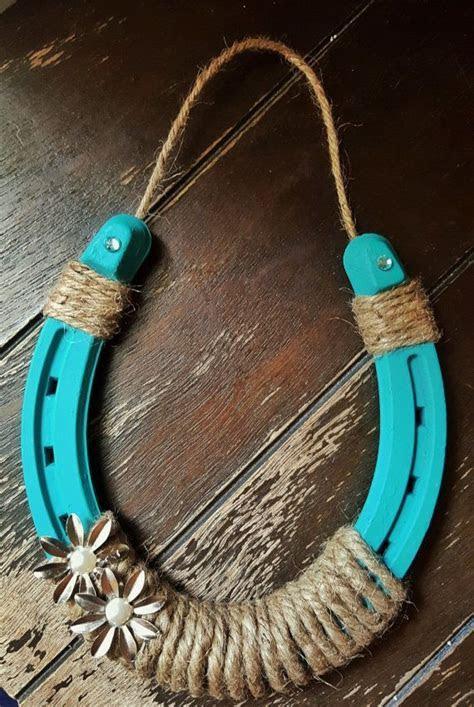 Best 25  Horse crafts ideas on Pinterest   Horse camp