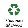 Vendisto s.r.o. - Třídění odpadu ve Žďáře nad Sázavou artwork