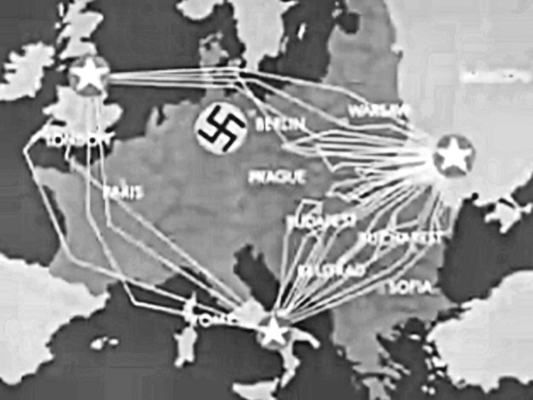 File:Operation frantic map.png