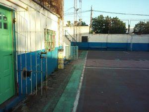 robo-jardin-lomas-06