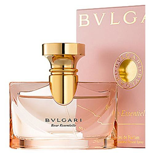 Women, Body, Perfume, Fragrance, Lifestyle, Confident, Signature, Smell, Fresh, Clean, Beauty