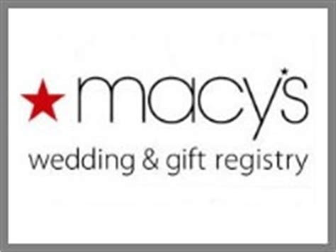 Best Place For Your Wedding Registry   WeddingDash.com
