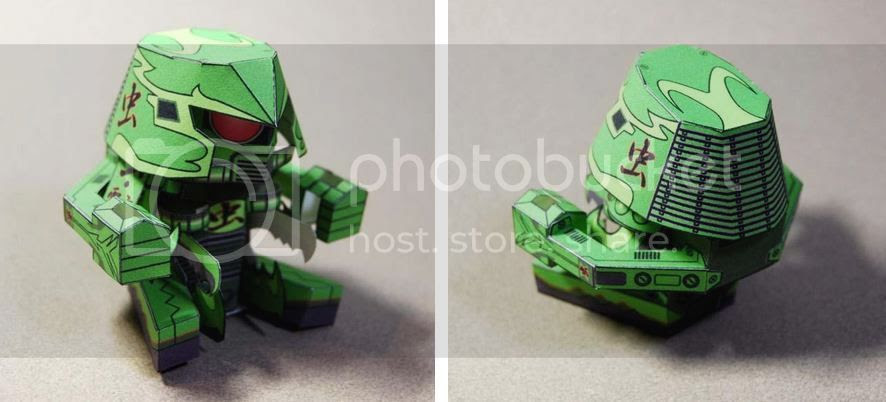 photo zako.samurai.robot.papercraft.03_zpsgzjlyt7p.jpg