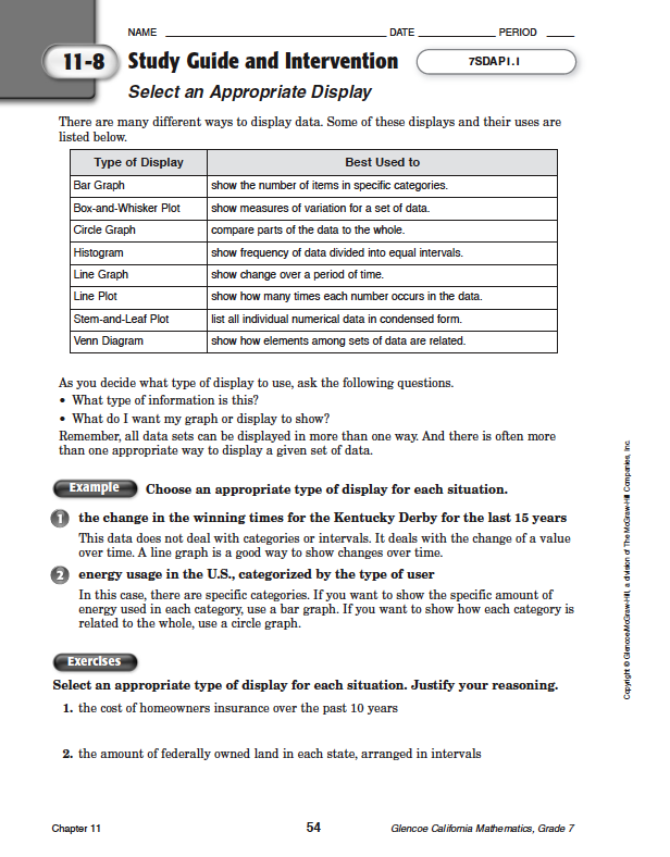 54 FREE TEST FORM 2B ANSWERS CHAPTER 4 PDF DOWNLOAD DOCX