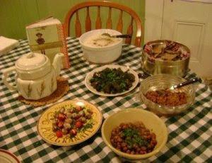 baklavafeast