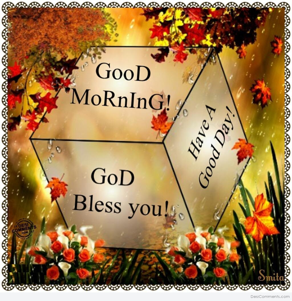 Good Morning God Images With Quotes Top Colection For Greeting And