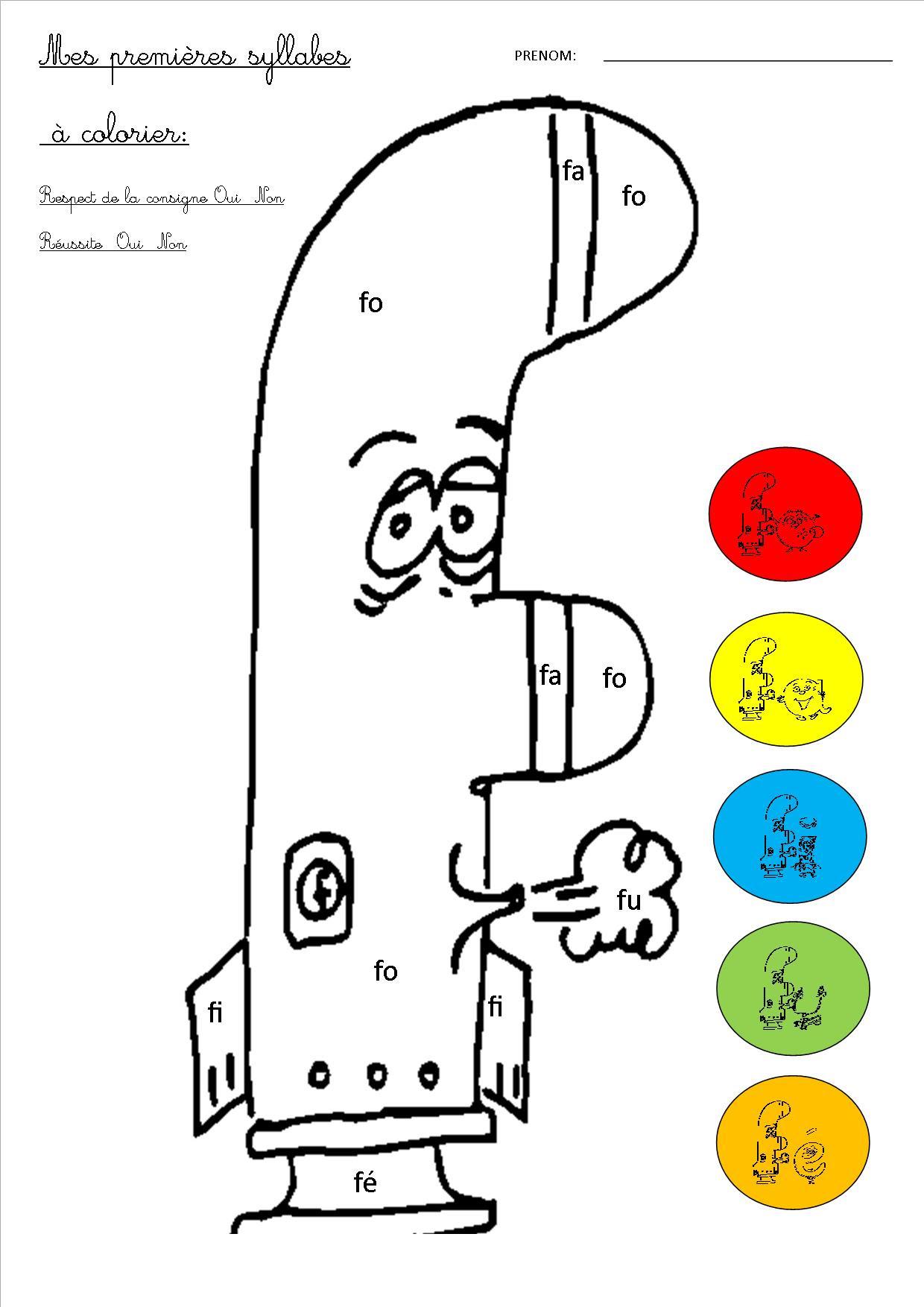 Coloriage Code Alphas.10 Coloriage Des Alphas Gratuit Imprimer Et Obtenir Une