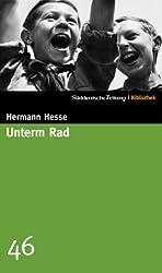 Es Gibt Kein Happy End Was Aber Typisch Fur Hermann Hesse Ist Er Sieht Dem Nackten Leben Ins Auge Und Verschont Seine Leserinnen Damit Nicht Minder