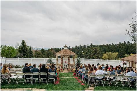 25  best ideas about Donut bar wedding on Pinterest