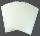 oso paperback sticky tape sheet