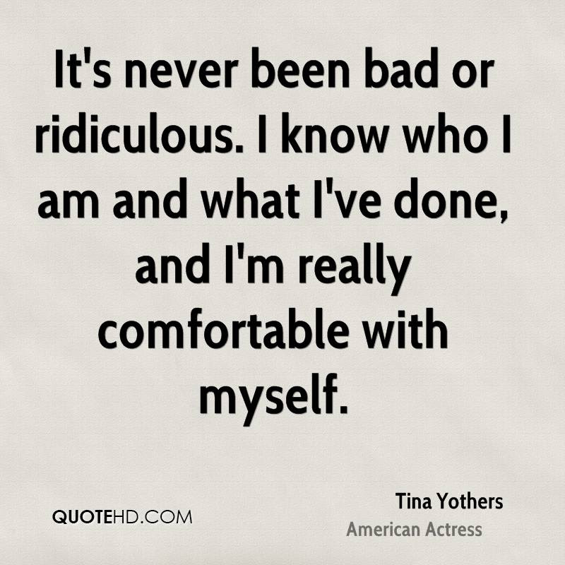 Tina Yothers Quotes Quotehd