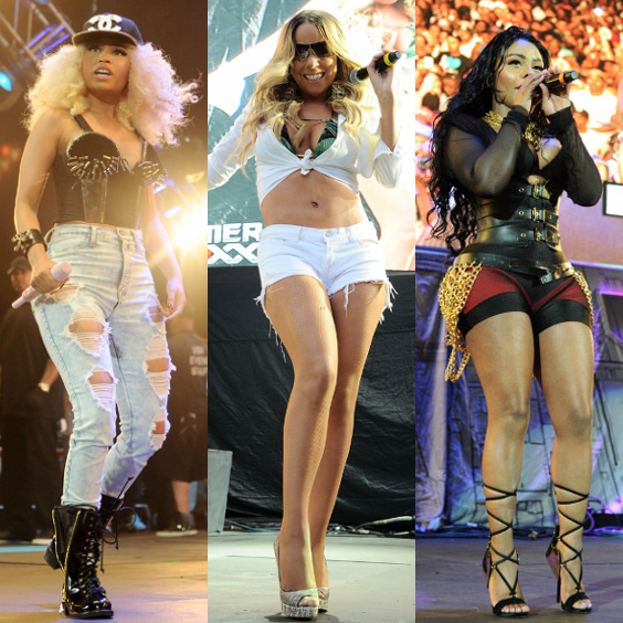 Hot 97 Summer Jam 2013 photo hot97.png