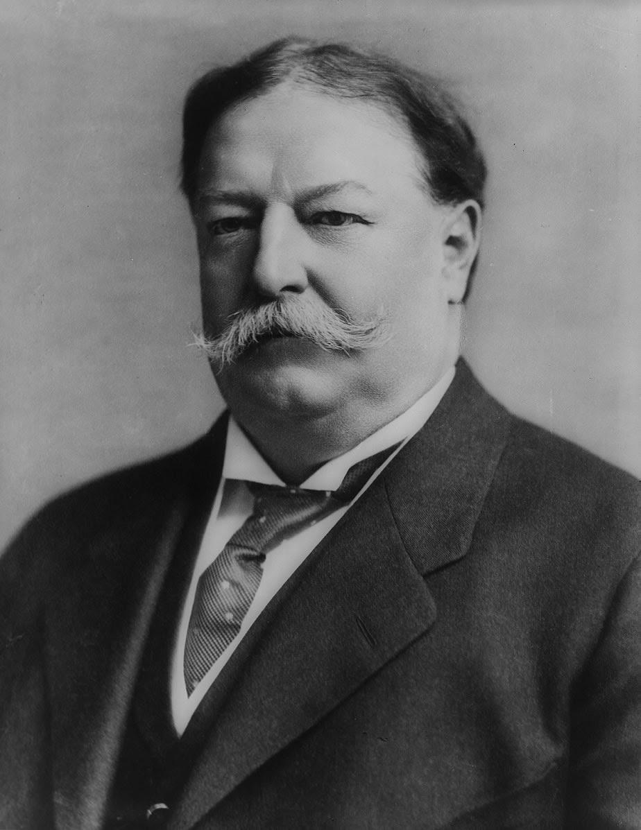 http://upload.wikimedia.org/wikipedia/commons/8/86/William_Howard_Taft.jpg