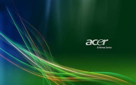 Acer Extensa serie fondos de pantalla   Acer Extensa serie