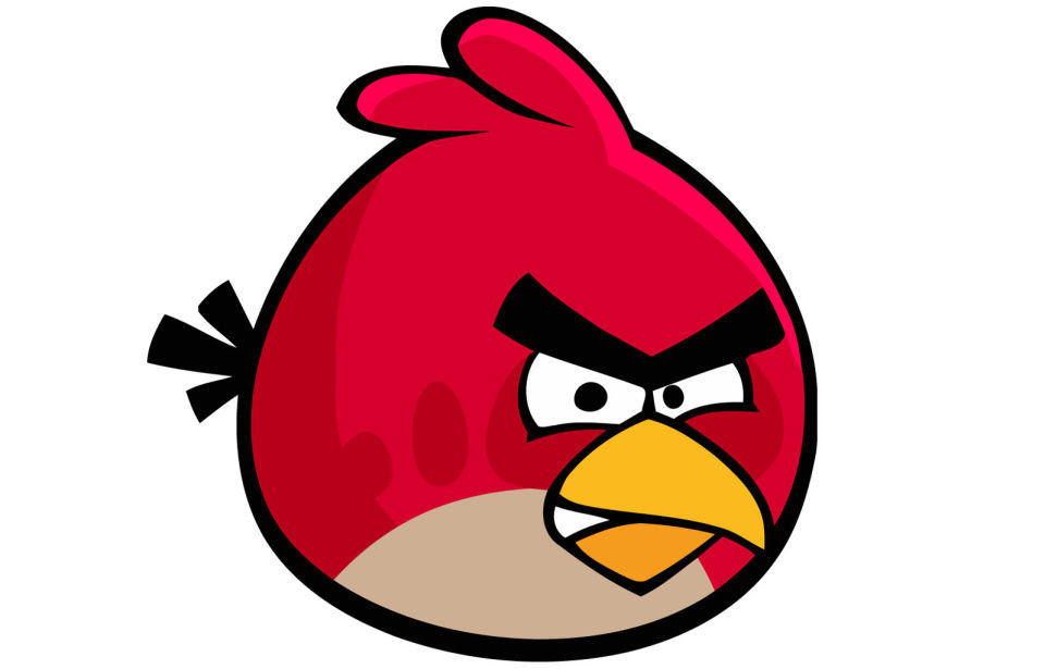 Report: NSA use smartphone apps like Angry Birds to track people ...