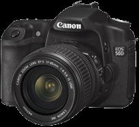 camara reflex Câmera fotográfica, como escolher?