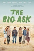 The Big Ask Poster