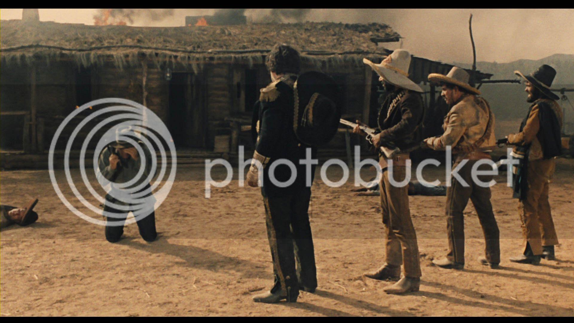 photo 1920_minesota_clay-8.jpg