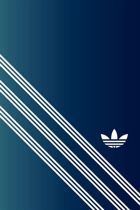 adidas iphone wallpaper hd   iphonewalls