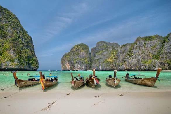Υπέροχες παραλίες (49)