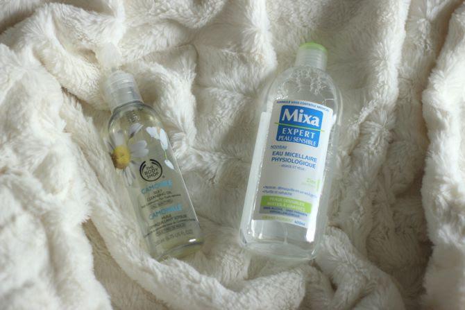 photo eau-micellaire-demaquillant-huile-nettoyant_zps5318d2e8.jpg