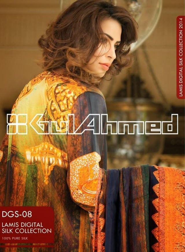 Girls-Wear-Beautiful-Winter-Outfits-Gul-Ahmed-Lamis-Digital-Silk-Chiffon-Dress-New-Fashion-Suits-14
