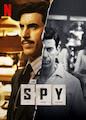 Spy, The - Season 1