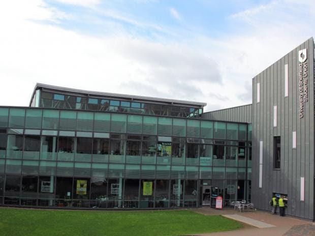 10-Sheffield-University.jpg