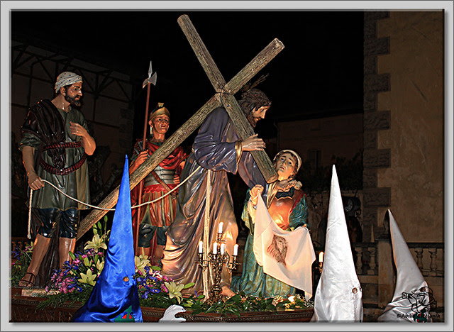 7 Semana Santa Briviesca