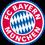 مشاهدة مباراة مونشنجلادباخ وبايرن ميونيخ بث مباشر اليوم 22-3-2015 اون لاين الدوري الالماني يوتيوب لايف Moenchengladbach vs Bayern Munich