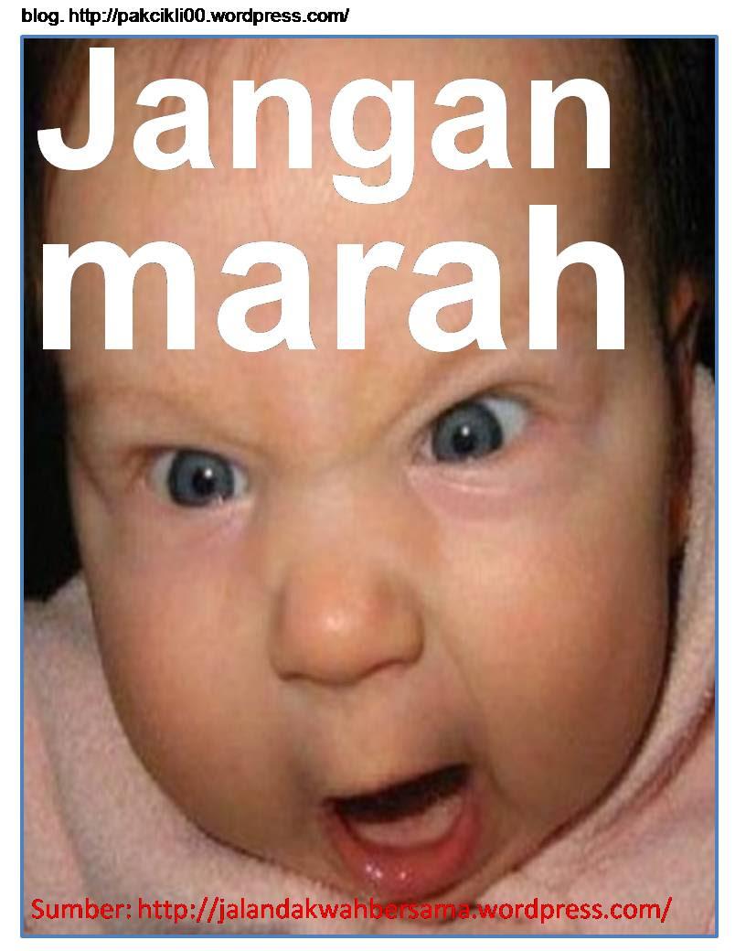 http://jalanakhirat.files.wordpress.com/2010/03/jangan-marah.jpg