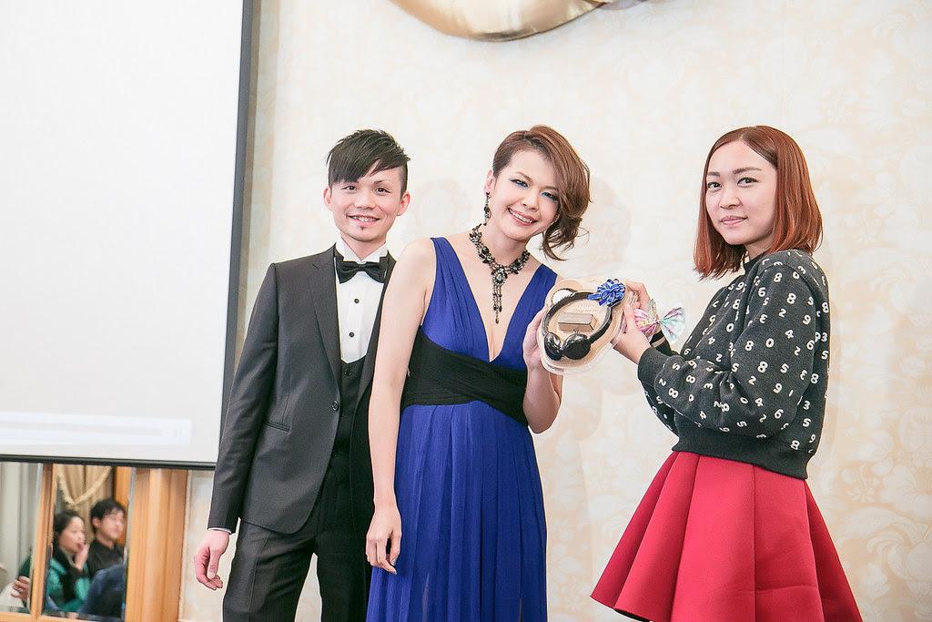 台北西華婚攝| 晚宴婚禮紀錄