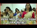 Meaning of Jimikkii Kammal Song in Tamil