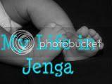 Ly Life in Jenga