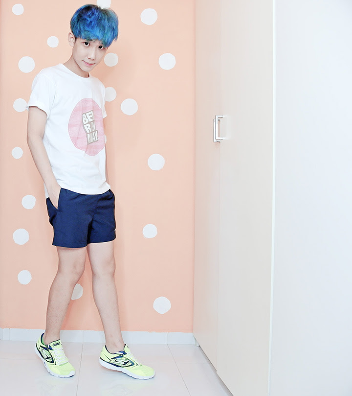 typicalben skechers outfit 1-1