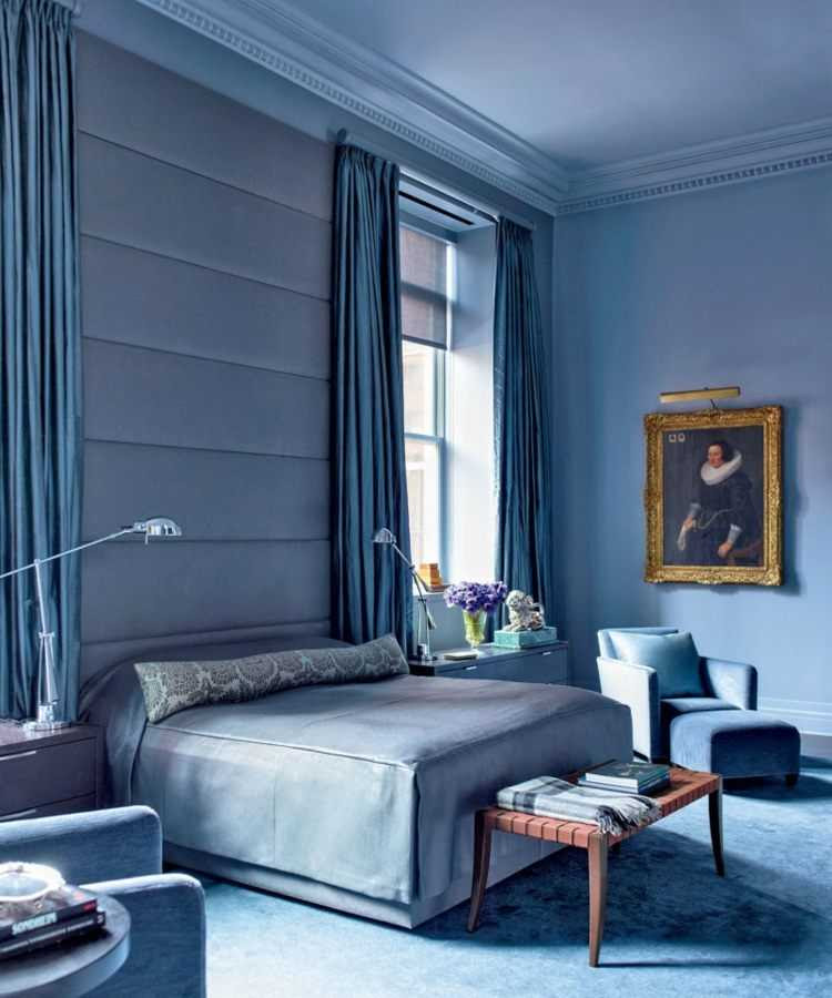 Raumgestaltung Farben Ideen - Free Home Wallpaper HD ...