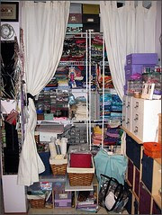 Sewing/Craft Room 5