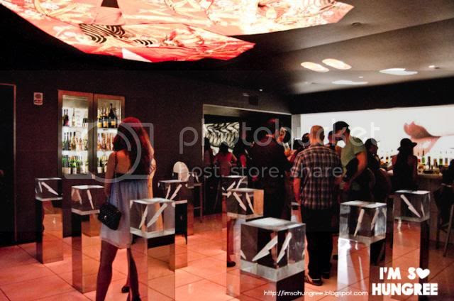 photo katsuya-philip-starck-hollywood-4122_zps71638864.jpg