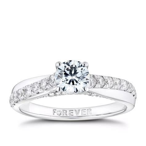 Black Friday Engagement Ring Sales For Every Budget