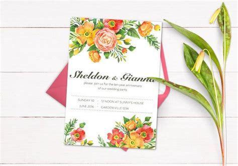 17 Best ideas about 20th Anniversary Wedding on Pinterest