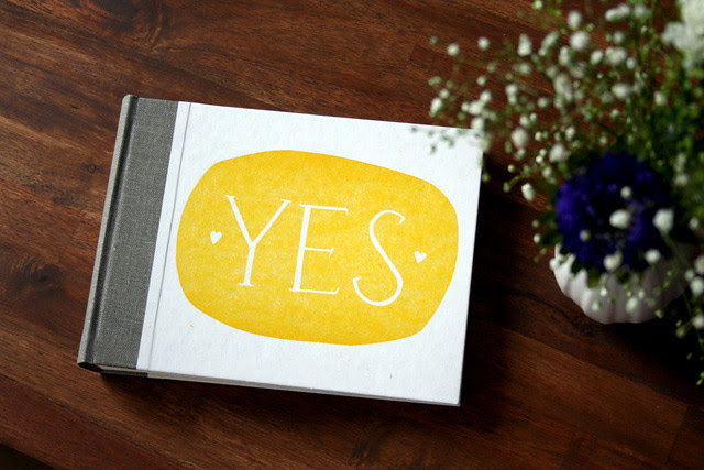 YES-SmallCapsPhotobook