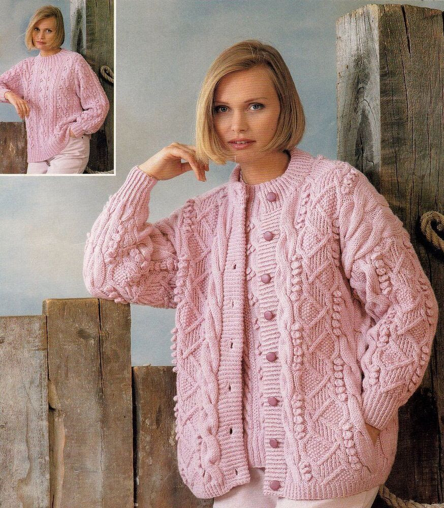 For juniors knitting patterns free free jackets womens cardigans
