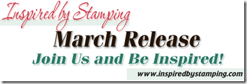 ibs-march-release_thumb
