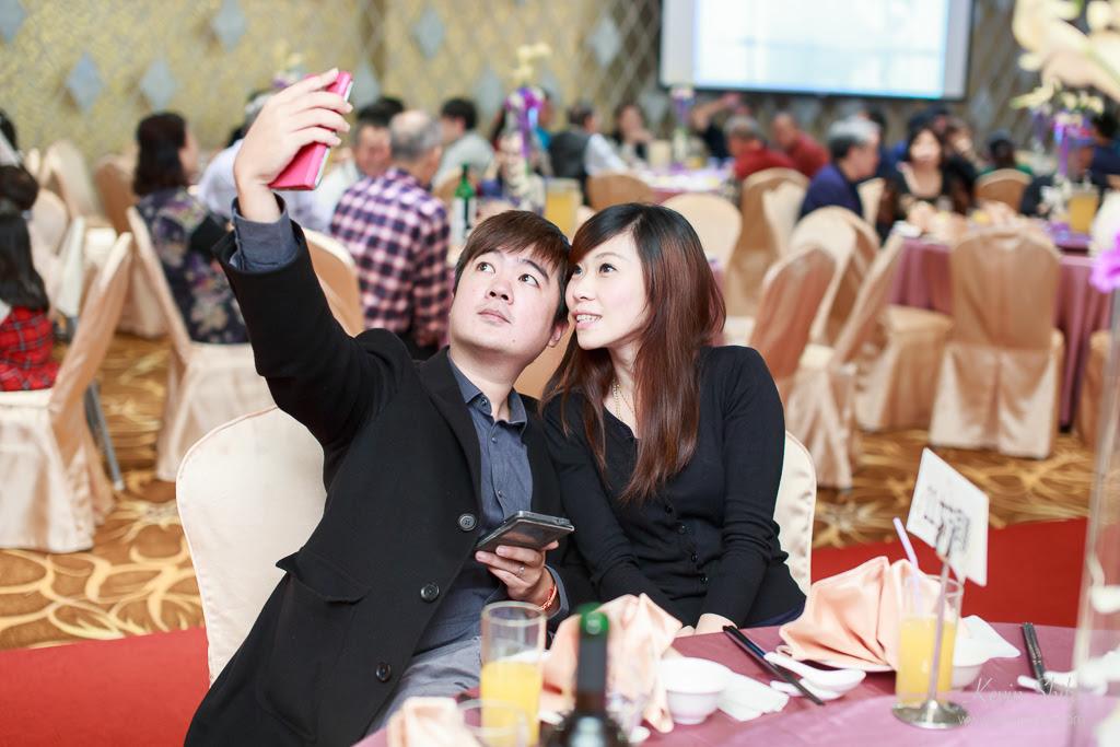 中和晶宴婚禮攝影-婚宴_029