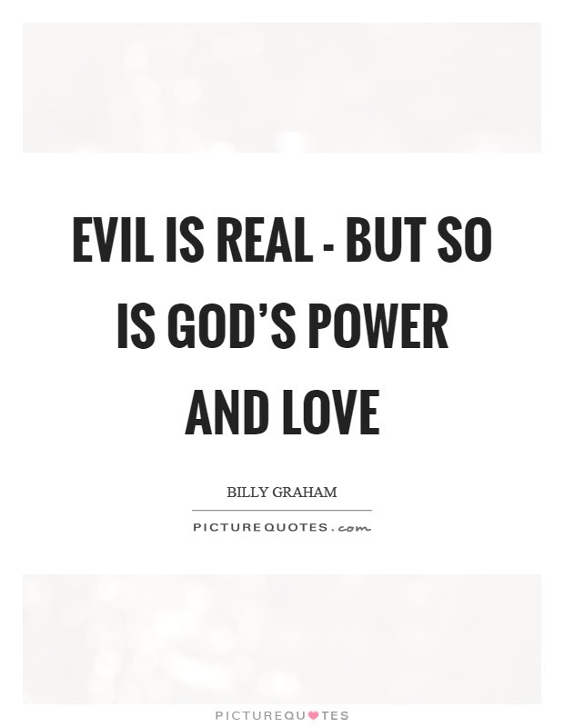 Gods Love Quotes Gods Love Sayings Gods Love Picture Quotes