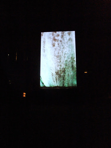 NuitBlanche14
