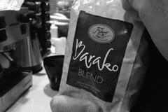 Everyday Coffee - Barako by Figaro Coffee Company